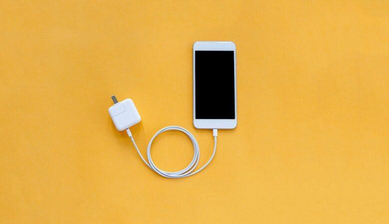 راهنمای خرید شارژر گوشیهای همراه
