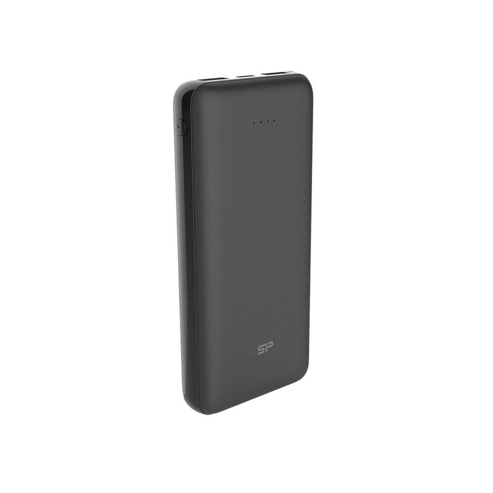 پاوربانک سیلیکون پاور مدل C200