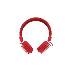 هدفون تراست مدل Ziva Foldable Red