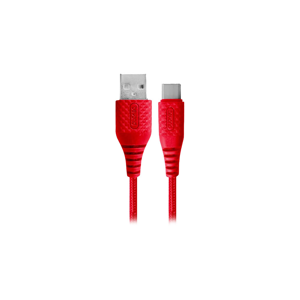 کابل تبدیل USB به USB-C بیاند مدل BA-306