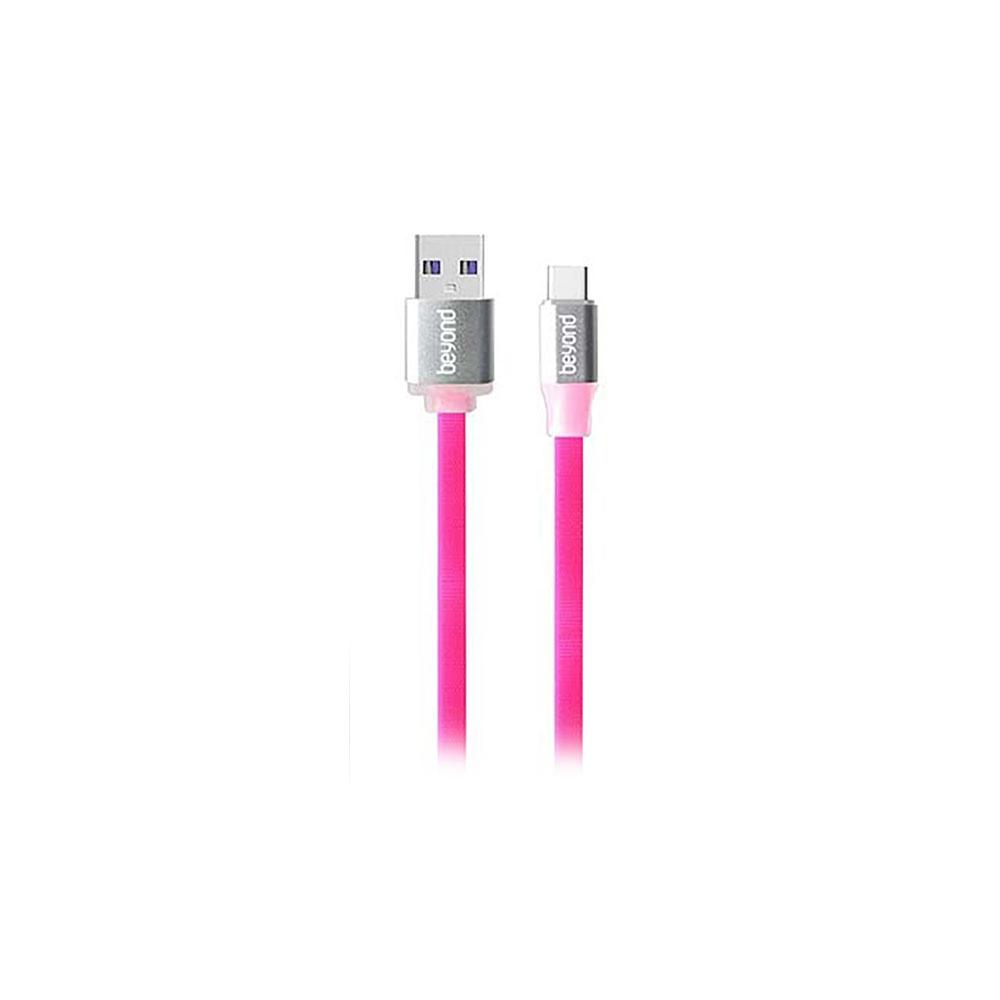 کابل تبدیل USB به USB-C بیاند مدل BA-501