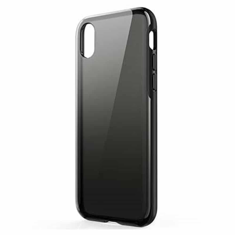 کاور گوشی iphone X انکر مدل Karapax Ice A9010H11